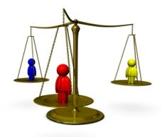 3-direectional-balance