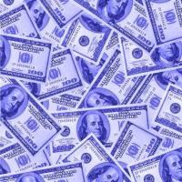 blue-money
