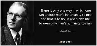quote-mans-inhumanity-2