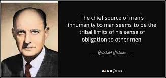 quote-mans-inhumanity