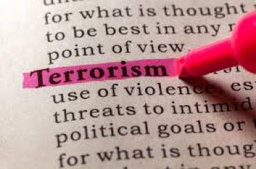 Image - Terrorism Defined