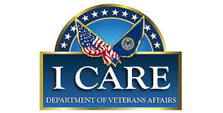 I-Care
