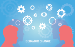 Behavior-Change