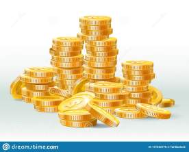 Dane-Geld