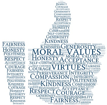 moral-values