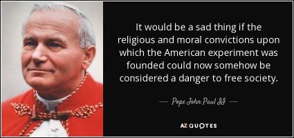 Religion Quote 2