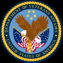VA Seal