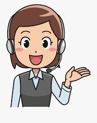 Call Center Agent - Female