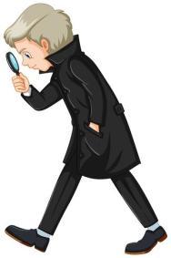 Detective 3
