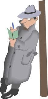 Detective 4