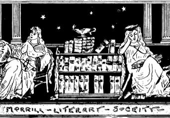 Literary Attitudes
