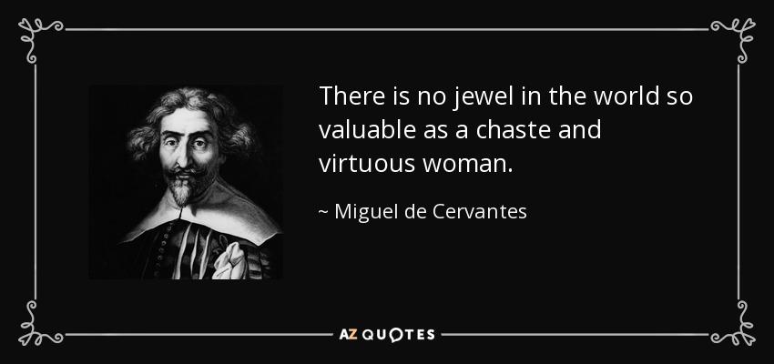 Virtuous Woman 3
