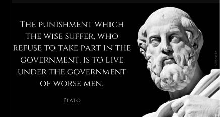 Plato 2