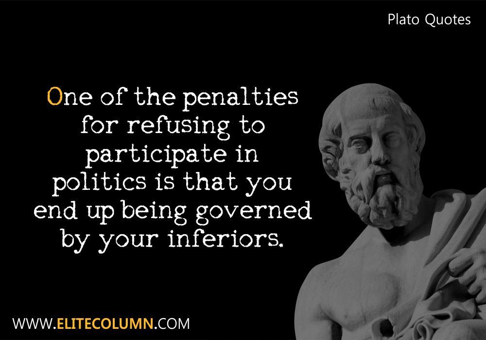 Plato 3