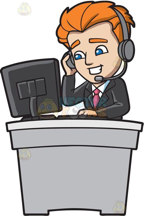 Call Center 2