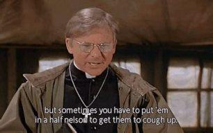 Father Mulcahy 5