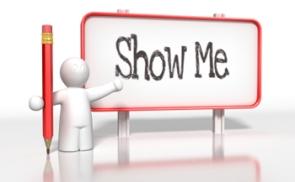 ?u=http3.bp.blogspot.com-CIl2VSm-mmgTZ0wMvH5UGIAAAAAAAAB20QA9_IiyVhYss1600showme_board3.jpg&f=1&nofb=1